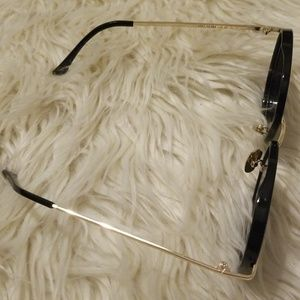 af5b6967487c gentle monster Accessories - Mirror Sunglasses